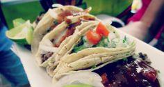 Tacos or die, Oaxaca, MEX
