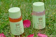 https://www.beautygossip.at/review-pixi-by-petra-make-up-und-pflege/