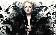 Colleen Atwood's awe inspiring costume design