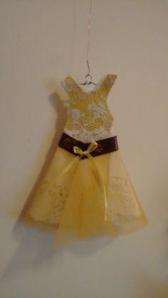 Paper Dresses, Ballet Skirt, Summer Dresses, Skirts, Fashion, Moda, Tutu, Summer Sundresses, Skirt