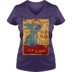 Stitch And Lilo Pelekai T Shirt #gift #ideas #Popular #Everything #Videos #Shop #Animals #pets #Architecture #Art #Cars #motorcycles #Celebrities #DIY #crafts #Design #Education #Entertainment #Food #drink #Gardening #Geek #Hair #beauty #Health #fitness #History #Holidays #events #Home decor #Humor #Illustrations #posters #Kids #parenting #Men #Outdoors #Photography #Products #Quotes #Science #nature #Sports #Tattoos #Technology #Travel #Weddings #Women
