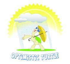 Optimistic Turtle and Co