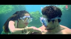 Ek Villain: Galliyan HD 1080p blu ray ( INDIA KUMAR PINE ) hindi movie l...  https://www.youtube.com/channel/UCOo_qGETlrLQfqlbgE7OTgA  https://www.youtube.com/channel/UCwMbBliVldzBpfFWes2qiyw  https://www.youtube.com/user/parveen5pine/featured  https://www.youtube.com/user/iPINExHD