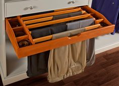 Eclectic Storage & Closets Photos Design, Pictures, Remodel, Decor and Ideas - page 4