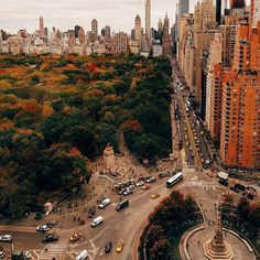 New York, USA     This wonderful picture is by @jssilberman
