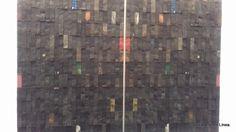 ZONA MACO, la feria de arte contemporáneo más importante de América Latina, concentra cada año en la Ciudad de México a coleccionistas, especialistas y galerías de arte de todas partes del mundo.  Anualmente la feria ofrece en sus cinco secciones: -General -Nuevas Propuestas  -ZONA MACO Sur -Arte Moderno  -Diseño Las propuestas de más de cien galerías editoriales e instituciones culturales; invitadas a través de un proceso de selección a cargo de un comité internacional. www.zonamaco.com