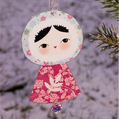 Hey, I found this really awesome Etsy listing at https://www.etsy.com/listing/166593286/eskimo-christmas-ornaments-digital
