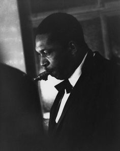 www.galerieprints.com wp-content uploads 2016 10 113631553-John-Coltrane-1.jpg
