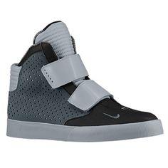 i like this shoe
