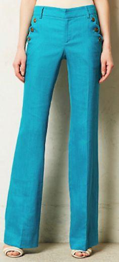 love these wide-leg linen pants http://rstyle.me/n/jnf2rr9te