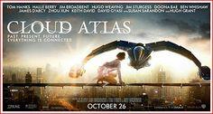 Cloud Atlas - Google Search