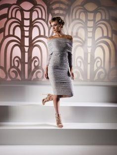 019_Nancy Bardot Dress