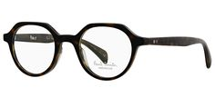 PM8224U Lockey - T46 Paul Smith £235 lunigal