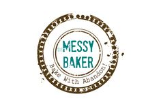 Welcome to The Messy Baker, the virtual home of Charmian Christie, cookbook author, culinary instructor, and recipe developer. Plum Frangipane Tart, Maple Walnut Ice Cream, Oven Dried Tomatoes, Roasted Tomatoes, Peach Jam, Peach Melba, Caramelised Apples, Vegetarian Chili, Vegetarian Dinners