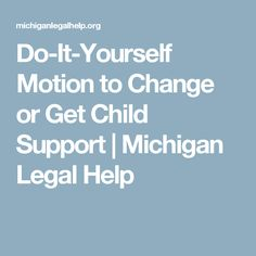 Trial procedure and tactics chapter 9 of michigan criminal trial procedure and tactics chapter 9 of michigan criminal procedure legal pinterest solutioingenieria Image collections