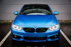 BMW 4er Coupé F32: Edeltuning auf bayerisch  http://www.autotuning.de/bmw-4er-coupe-f32-edeltuning-auf-bayerisch/ 4er, BMW 4er Coupé F32, BMW Tuning News, Coupé, F32, insidePerformance
