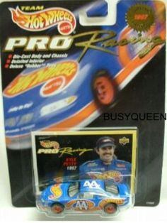 HOT WHEELS 1997 # 44 COLLECTORS 1ST EDITION DIE CAST  https://www.ebluejay.com/Ads/item/1429454
