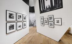 IWM London - Cecil Beaton