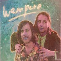 Wampire - Spirit Forest