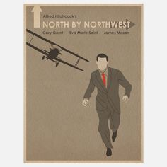 Fab.com | North x Northwest Inspired 18x24