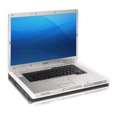 Dell Inspiron 1150 All Driver for Windows XP Service Pack 2, Windows XP ME, Windows XP Service Pack 3 x16bit & x32bit
