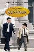 the rainmaker 1997 film - Google Search