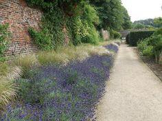 http://media-cdn.tripadvisor.com/media/photo-s/04/44/fe/9b/helmsley-walled-garden.jpg