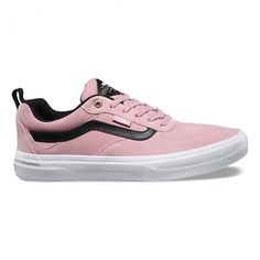 ad66c072b0 Browse bestselling Shoes at Vans including Men s Classics