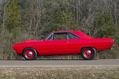 "The very popular Camrao A favorite for car collectors. The Muscle Car History Back in the and the American car manufacturers diversified their automobile lines with high performance vehicles which came to be known as ""Muscle Cars. 1968 Dodge Dart, Dodge Muscle Cars, Dodge Chrysler, Performance Cars, American Muscle Cars, Drag Racing, Hot Cars, Mopar, Dream Cars"