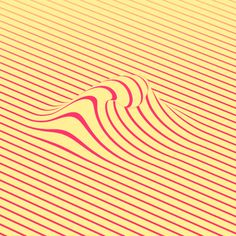 Post with 1595 votes and 44838 views. Tagged with Awesome; Shared by peHache. A bunch of psychedelic GIFs Op Art, Optical Illusion Gif, Optical Illusions, Gif Animé, Animated Gif, Illustration Ligne, Amazing Gifs, Mejor Gif, Cinemagraph