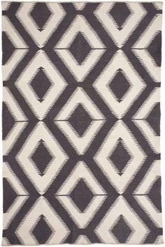 love calypso rugs... for my bedroom or living room