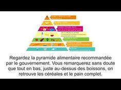 (1) L'Hormone Fontaine de Jouvence
