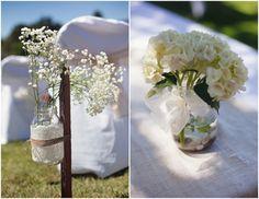 David & Raquel | Married » Laura Hernandez Photography