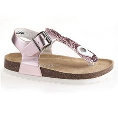 SPROX - Ροζ/Pink Birkenstock, Sandals, Shoes, Fashion, Moda, Shoes Sandals, Zapatos, Shoes Outlet, Fashion Styles