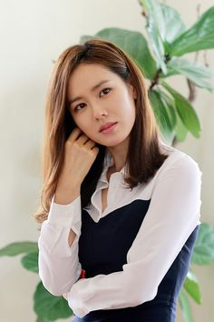 Korean Beauty, Asian Beauty, Asian Celebrities, Celebs, Asian Woman, Asian Girl, Beautiful Girl Image, Korean Actresses, Girls Image