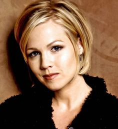 1000 ideas about jennie garth on pinterest kathleen