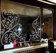 Sledeća faza #windowpainting #slikarstvo #belgrade #urbisfloriana #zemun Belgrade, Art Club, University, Neon Signs, Home Decor, Homemade Home Decor, Decoration Home, Community College, Interior Decorating