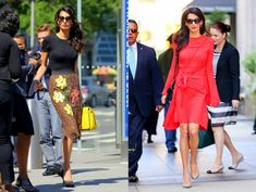 amal-best-styles-png
