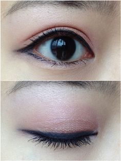 The power of invisible fiber lace Eyelid tape.: Enhance Your Eyes to Look Bigger and Rounder without Surgery!