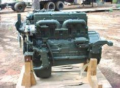 17 best daewoo doosan workshop service repair manual images click on the above picture to doosan daewoo d1146 d1146ti de08tis diesel engine service repair