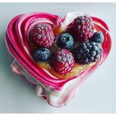 #leivojakoristele #ystävänpäivähaaste Kiitos @kakkuvaltakunta