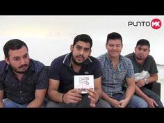 """Banda La Exclusiva """"Única del Rancho"""" lanza el disco """"Simplemente amor"""" - YouTube"""