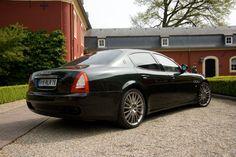 Maserati_Quattroporte_Sport_GT_S