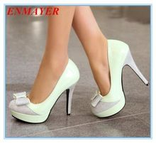 Women's Pumps Directory of Women's Shoes, Shoes and more on Aliexpress.com-Page 20