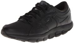 Skechers for Work Women's Liv SR Work Boot -                     Price: $  69.99             View Available Sizes & Colors (Prices May Vary)        Buy It Now      Work is a breeze with the durable comfort of the Skechers Liv SR oxford. This casual women's lace-up features a smooth leather upper for lasting wear, while the...