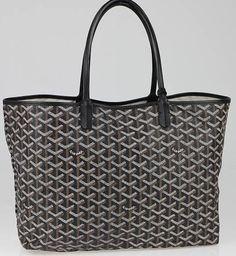 Goyard St. Louis Tote Bag versus Moynat Cabas Initial Tote Bag – Spotted  Fashion Goyard 8b1308f2be76f