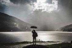 Почему жизнь  это зеркало отражающее ваш внутренний мир http://ift.tt/2nL0IEa