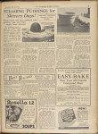 "26 May 1934 - BEST RECIPES CHOKOS... alias ""Stewed Pears"" - Trove"