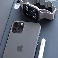 Iphone Macbook, Iphone 7, Free Iphone, Apple Iphone, Iphone Cases, Iphone Watch, Telephone Smartphone, Cored Apple, Best Smartphone