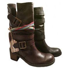 Felmini boots: Felmini boots store online